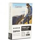 mayorista Impresoras y accesorios: Top 100 hojas de papel fotográfico xerox, 10x15, 2