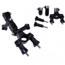 wholesale Consumer Electronics: Support forever for sports camera, bicycle fasteni