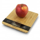 mayorista Salud y Cosmetica: Báscula de cocina, capacidad de 5 kg, precisión 1