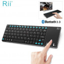 wholesale Computers & Accessories: The smart keyboard i12 + multimedia bluetooth with