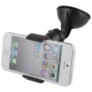 Universalklemme, Universal, GPS, PDA, schwarz