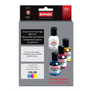 wholesale Toolboxes & Sets:Universal ink refill kit