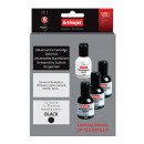 wholesale Toolboxes & Sets: Universal refill ink refill kit black