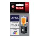 wholesale Computer & Telecommunications: Automatic Cartridge Recharging Kit hp ...