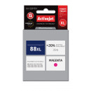 wholesale Printers & Accessories: Compatible hp 88 xl Magenta Cartridge for hp ...