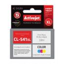 wholesale Printers & Accessories: Compatible cartridge cl-541 xl color for ...
