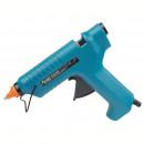mayorista Herramientas electricas: Pistola de soldadura de silicona, 80w, ...