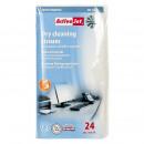 hurtownia Srodki & materialy czyszczace: Aktywne środki do czyszczenia tkanin aoc-300