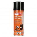 mayorista Salud y Cosmetica: Espuma limpiadora AOC-100 para plásticos Activejet