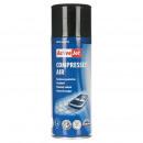ingrosso Accessori e ricambi: Aria compressa per la pulizia di aoc-200 activejet