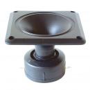 mayorista Jardin y Bricolage: Altavoz, potencia 300w, voltaje 35v, negro, sal.