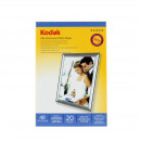 wholesale Computer & Telecommunications: Photo paper 4r kodak rc 10x15 ultra premium glossy