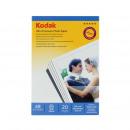 wholesale Computer & Telecommunications: Photo paper kodak 4r 10x15 ultra premium satin, 20