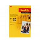 wholesale Computer & Telecommunications: Kodak paper, canvas texture, stick up ...