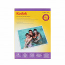 wholesale Printers & Accessories: Photo paper 13x18 kodak 5r glossy 200g