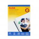 wholesale Computer & Telecommunications: Photo paper kodak 5r 13x18 ultra premium satin 270