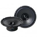 grossiste Accessoires de voiture: Set 2 haut-parleurs de voiture, 150 ...