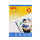 wholesale Computer & Telecommunications: Photo paper kodak a4 270g ultra premium satin