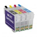wholesale Printers & Accessories: Rechargeable Cartridges for epson t2991-t2994