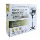 mayorista Climatizadores y ventiladores: Ventilador con soporte, 50w, 3 velocidades, 40 cm
