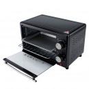 wholesale Microwave & Baking Oven: Mini electric oven, 900w, 10l, timer, 250cc, Esper
