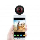 wholesale Telephone: Panorama smartphone, 360 degree spherical, ...