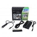 Großhandel RC-Spielzeug:-Universal-Laptop Ladegerät, Steckdose und ...