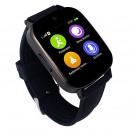 Smartwatch watch, 2 mp, bluetooth 3.0, 1.56 inch l