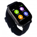 Smartwatch Armband, Handfree, Bluetooth, SoVogue