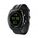Smartwatch, bluetooth 4.0, 1.22 inch, sim slot, an
