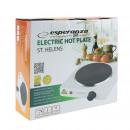 wholesale Microwave & Baking Oven: Electric hob, 1000w, led indicator, ...