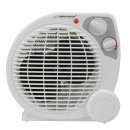 wholesale Heating & Sanitary: Electric air heater, 2000w, cold air function, ...