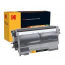 mayorista Impresoras y accesorios: Tóner original compatible con kodak tn-2210 para B