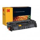 mayorista Impresoras y accesorios: Tóner q5949a compatible con kodak original ...