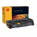 wholesale Printers & Accessories: Original kodak toner, compatible with hp q7553a bl