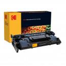 wholesale Printers & Accessories: Original kodak toner, compatible with hp cf287a bl