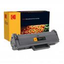 Originale Toner-Kodak-Kompatibilität Samsung mlt-d