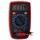 wholesale Computers & Accessories: Digital multimeter ac / dc measurement, ...