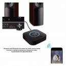 wholesale Consumer Electronics: Bluetooth audio, hi-fi 3D surround, multipoint, ap