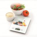 mayorista Salud y Cosmetica: Balanza de cocina electrónica, capacidad 5 kg, hog
