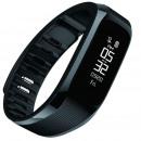Fitness Pulsmesser Bluetooth, Bluetooth an