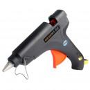 mayorista Herramientas electricas: Pistola de soldadura de silicona caliente ...