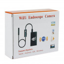 wholesale Consumer Electronics: Hd endoscope, wi-fi, from 5.5 mm, 2 mp, microUSB,