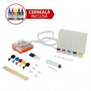 Großhandel Geschenkartikel & Papeterie: css für canon mg4850 mg5250 mx885 ix6550 tinte ...