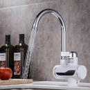 groothandel Huishouden & Keuken: Elektrische klep, directe verwarming, 3000 ...