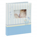 wholesale Photo Book: Baby born baby photo, customizable, note ...