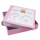 wholesale Childrens & Baby Clothing: Baby Personalized Baby Album, 200 pictures, 10x15,