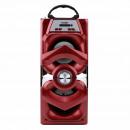 wholesale Consumer Electronics: Radio fm, bluetooth, mp3, slot tf usb, 10w, ...