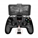wholesale Telephone: Gamepad bluetooth 3 in 1 smartphone 4-6 inch, tv b