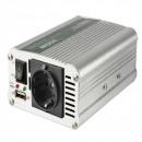 wholesale Electrical Installation: Inverter voltage 12v-220v, 300w, usb, 5 functions,